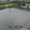 武蔵川百全橋ライブカメラ(大分県国東市武蔵町)