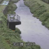 宮川宮川橋ライブカメラ(大分県由布市湯布院町)