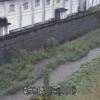 平井川朝地橋ライブカメラ(大分県豊後大野市朝地町)