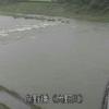 大野川向野橋ライブカメラ(大分県豊後大野市三重町)