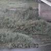 堅田川西野橋ライブカメラ(大分県佐伯市堅田)