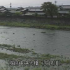 安岐川安岐中央大橋ライブカメラ(大分県国東市安岐町)
