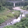 武庫川北神浄水事務所ライブカメラ(兵庫県神戸市北区)