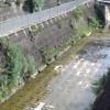 塩屋谷川塩屋北橋ライブカメラ(兵庫県神戸市垂水区)