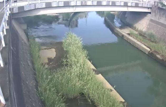 福田川川原橋ライブカメラは、兵庫県神戸市垂水区の川原橋に設置された福田川が見えるライブカメラです。