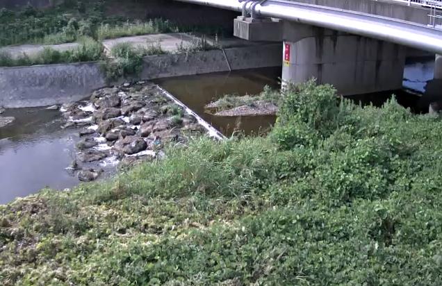 明石川藤原橋ライブカメラは、兵庫県神戸市西区の藤原橋に設置された明石川が見えるライブカメラです。