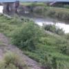 明石川平野橋ライブカメラ(兵庫県神戸市西区)