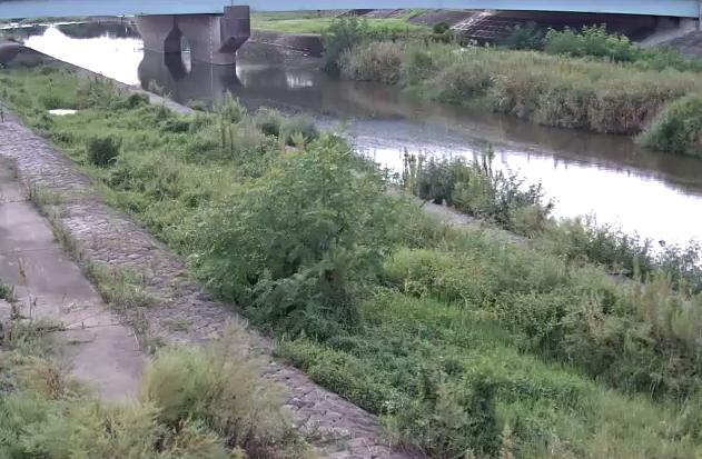 明石川平野橋ライブカメラは、兵庫県神戸市西区の平野橋に設置された明石川が見えるライブカメラです。