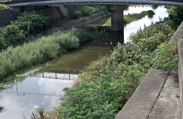 伊川上脇橋ライブカメラは、兵庫県神戸市西区の上脇橋に設置された伊川が見えるライブカメラです。