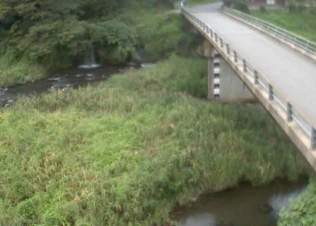 岸田川宮脇ライブカメラは、兵庫県新温泉町の宮脇に設置された岸田川が見えるライブカメラです。