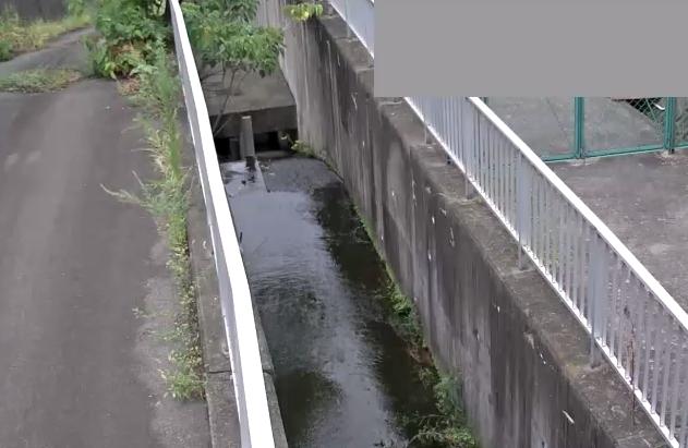 天神川沈砂池ライブカメラは、兵庫県神戸市東灘区の沈砂池に設置された天神川が見えるライブカメラです。