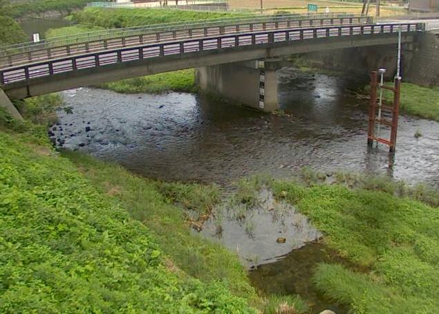 竹野川竹野ライブカメラは、兵庫県豊岡市竹野町の竹野に設置された竹野川が見えるライブカメラです。