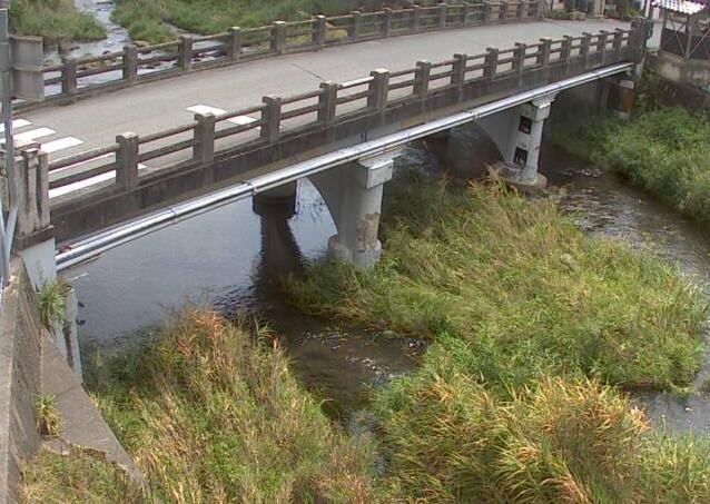 阿瀬川阿瀬ライブカメラは、兵庫県豊岡市日高町の阿瀬に設置された阿瀬川が見えるライブカメラです。