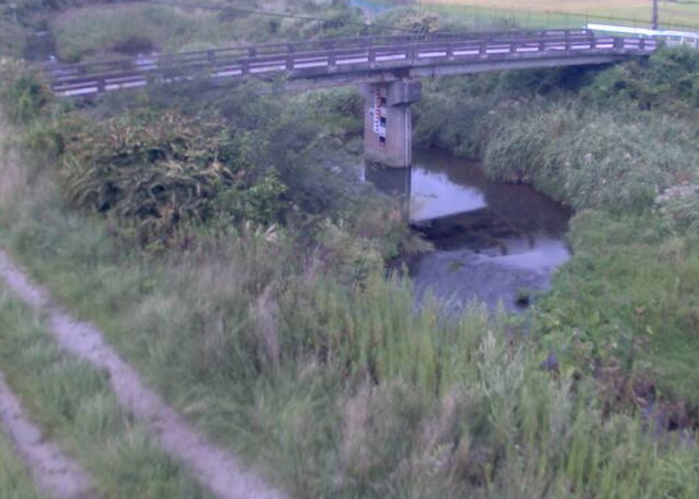 長谷川有年第2ライブカメラは、兵庫県赤穂市東有年の有年(上菅生橋)に設置された長谷川が見えるライブカメラです。