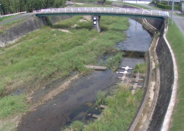 矢野川八洞ライブカメラは、兵庫県相生市若狭野町出の八洞(御門橋)に設置された矢野川が見えるライブカメラです。