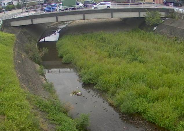 大津茂川太田ライブカメラは、兵庫県太子町太田の太田(新太田橋)に設置された大津茂川・国道179号が見えるライブカメラです。