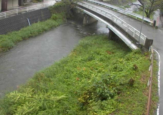 猪篠川杉ライブカメラは、兵庫県神河町の杉に設置された猪篠川が見えるライブカメラです。