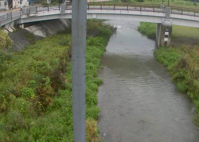 加古川佐治ライブカメラは、兵庫県丹波市青垣町の佐治に設置された加古川が見えるライブカメラです。