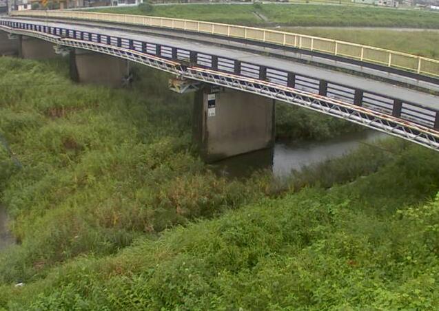 篠山川谷川ライブカメラは、兵庫県丹波市山南町の谷川に設置された篠山川が見えるライブカメラです。