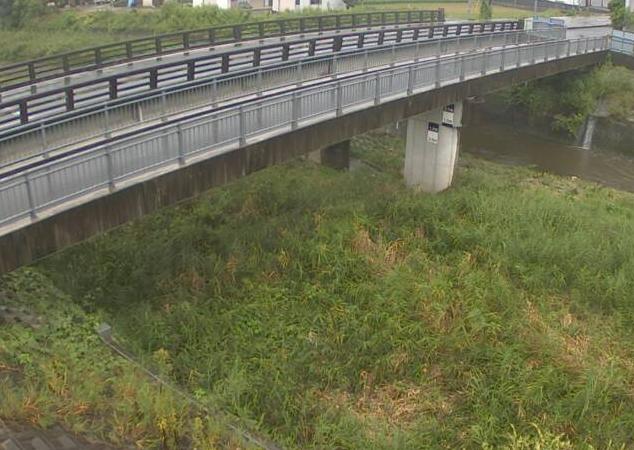 牧山川和田ライブカメラは、兵庫県丹波市山南町の和田に設置された牧山川が見えるライブカメラです。