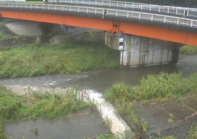 籾井川貝田ライブカメラは、兵庫県篠山市の貝田に設置された籾井川が見えるライブカメラです。