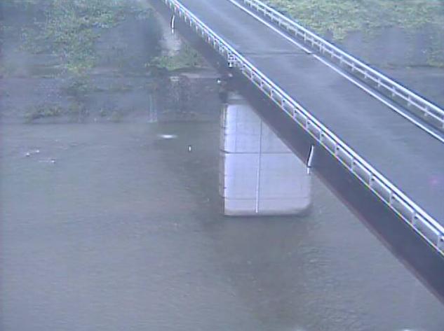 武庫川武庫川上流浄化センターライブカメラは、兵庫県神戸市北区の武庫川上流浄化センターに設置された武庫川が見えるライブカメラです。