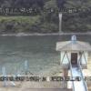 球磨川渡ライブカメラ(熊本県球磨村渡)