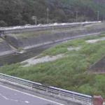 岩野川小坂橋ライブカメラ(熊本県山鹿市小坂)