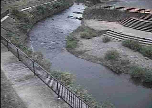 木葉川木葉ライブカメラは、熊本県玉東町木葉の木葉に設置された木葉川が見えるライブカメラです。