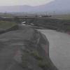 黒川ふれあい水辺公園ライブカメラ(熊本県阿蘇市小里)