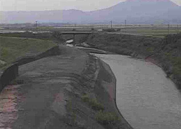 黒川ふれあい水辺公園ライブカメラは、熊本県阿蘇市小里のふれあい水辺公園に設置された黒川が見えるライブカメラです。