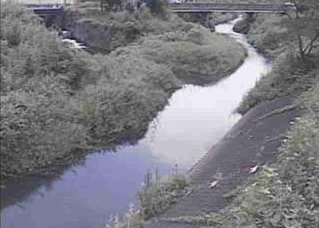 黒川古城ライブカメラは、熊本県阿蘇市一の宮町中通の古城(第二古城端橋下流)に設置された黒川が見えるライブカメラです。