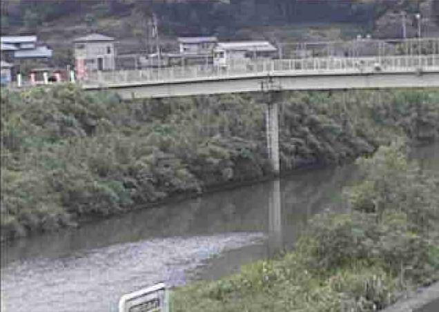 井芹川西部水道センターライブカメラは、熊本県熊本市西区の西部水道センターに設置された井芹川が見えるライブカメラです。