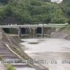 狩野川長塚橋ライブカメラ(静岡県伊豆の国市北江間)