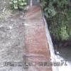 長野川長野第3砂防ダムライブカメラ(静岡県伊豆市湯ヶ島)