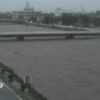 RCN笙の川ライブカメラ(福井県敦賀市呉竹町)