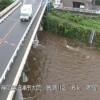 黄瀬川本宿ライブカメラ(静岡県長泉町本宿)