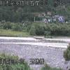 安倍川玉機橋ライブカメラ(静岡県静岡市葵区)