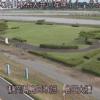 大井川島田大橋ライブカメラ(静岡県島田市旭)