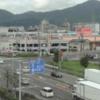 RCN国道27号岡山交差点ライブカメラ(福井県敦賀市道口)