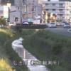 弘法川厚東観測所ライブカメラ(京都府福知山市厚東町)