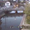 久美谷川新橋ライブカメラ(京都府京丹後市久美浜町)
