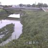 古川佐古観測所ライブカメラ(京都府久御山町佐古)
