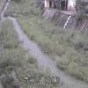 青谷川山城ライブカメラ(京都府井手町多賀)