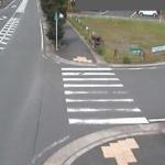 堀口市道堀口岡ノ線ライブカメラ(京都府福知山市堀)