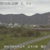 伊自良川正木川排水機場ライブカメラ(岐阜県岐阜市正木)