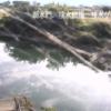 揖斐川新水門川排水機場ライブカメラ(岐阜県大垣市横曽根)