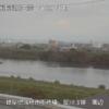 長良川犀川第三排水機場ライブカメラ(岐阜県瑞穂市穂積)