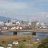 今津川川下小学校ライブカメラ(山口県岩国市車町)