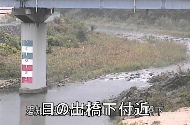 矢作川日の出橋ライブカメラは、愛知県豊田市島崎町の日の出橋に設置された矢作川が見えるライブカメラです。